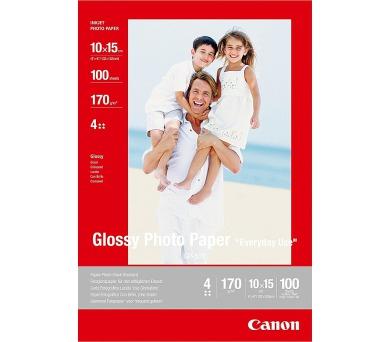 Canon GP 501