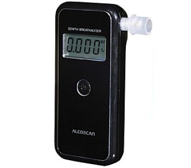 Alkoholtester V-net AL-9000 digitální