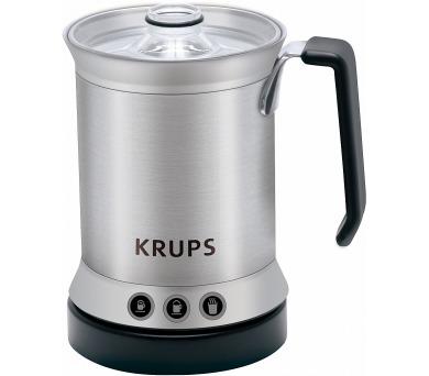 Krups XL 20004E automatický