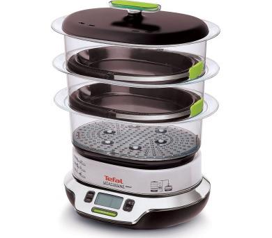 Tefal VS 400330 VitaCuisine Compact + DOPRAVA ZDARMA