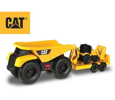 CAT Sklápěčka + DOPRAVA ZDARMA