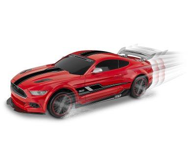 RC Ford Mustang GT 1:10 + DOPRAVA ZDARMA