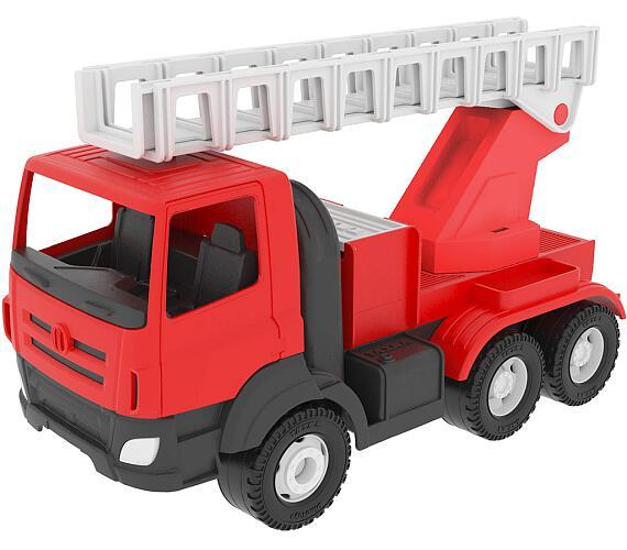 Dino Tatra Phoenix hasiči