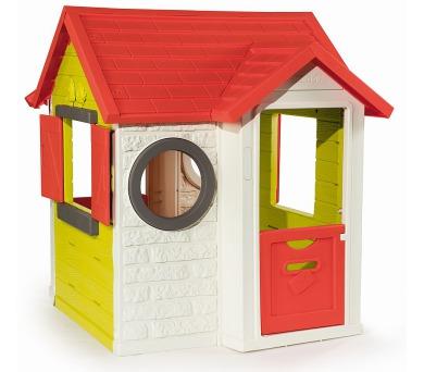 Domeček My House + DOPRAVA ZDARMA