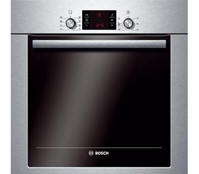 Bosch HBA 43S450 E + Záruka 3 roky + DOPRAVA ZDARMA