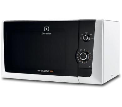 Electrolux EMM 21000 W + DOPRAVA ZDARMA