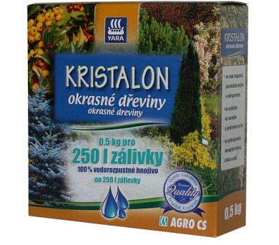 Agro Kristalon