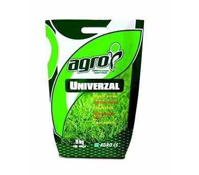 Agro TS UNIVERZÁL 5 kg + DOPRAVA ZDARMA