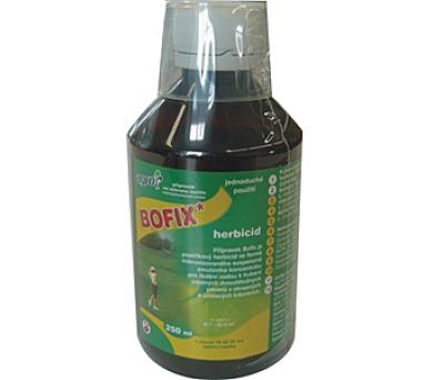 Agro Bofix - 250 ml