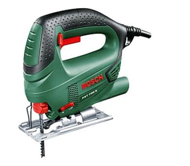 Bosch PST 700 E Compact + DOPRAVA ZDARMA