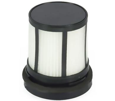 Concept HEPA filtr Lambo VP-5050