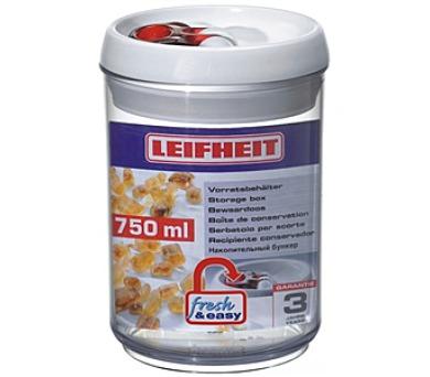 Leifheit 31199 Aromafresh 750 ml