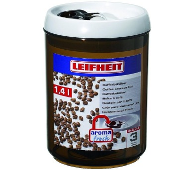 Leifheit 31205 Aromafresh 1,4 l na kávu