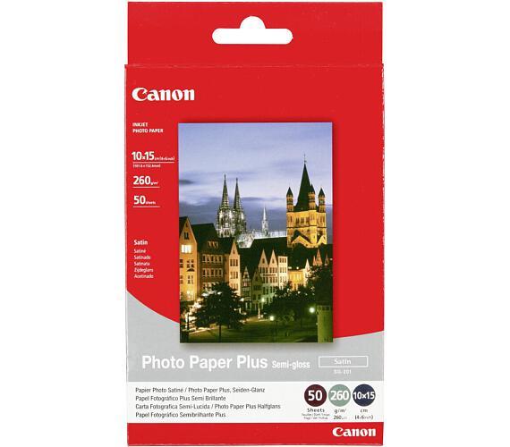 Canon SG-201 10x15