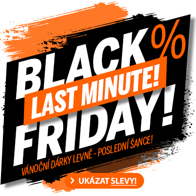 Black Friday_LAST MINUTE  (12/2019)