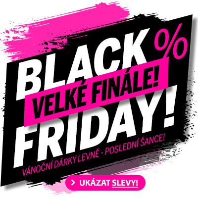 Black Friday_LAST MINUTE_růžový (12/2019)
