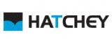 Hatchey