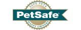 PetSafe