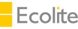 Ecolite