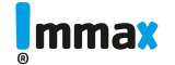 IMMAX