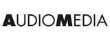 Audiomedia