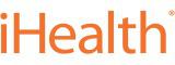 IHEALTH