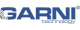Garni technology