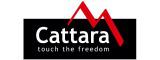 CATTARA