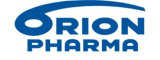 Orion Pharma Animal Health
