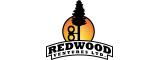 Redwood Ventures Ltd.
