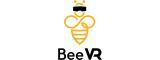 BEE VR
