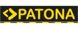 PATONA