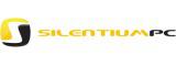 SILENTIUM PC