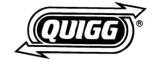 QUIGG