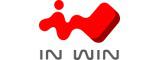IN WIN