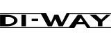 DI-WAY