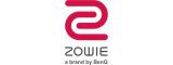 ZOWIE by BenQ