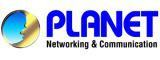 PLANET Technology Corp.