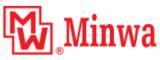 Minwa