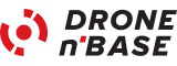 DRONE n´BASE