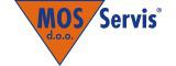 MOS Servis d.o.o.