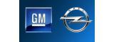 Opel-GM