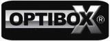 Optibox
