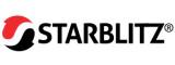 Starblitz