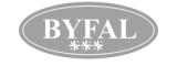 BYFAL