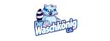Waschkönig