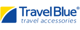 TECH by Travel Blue