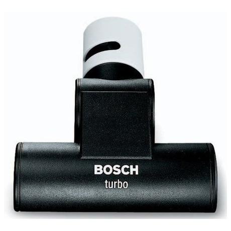 Bosch BBZ 42TB napolstrování (foto 1)