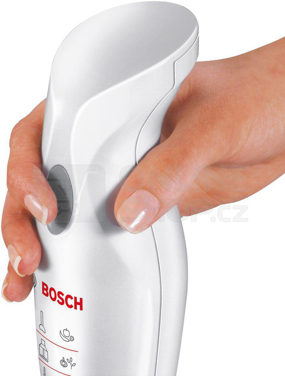 Ponorný mixér Bosch MSM 6B100