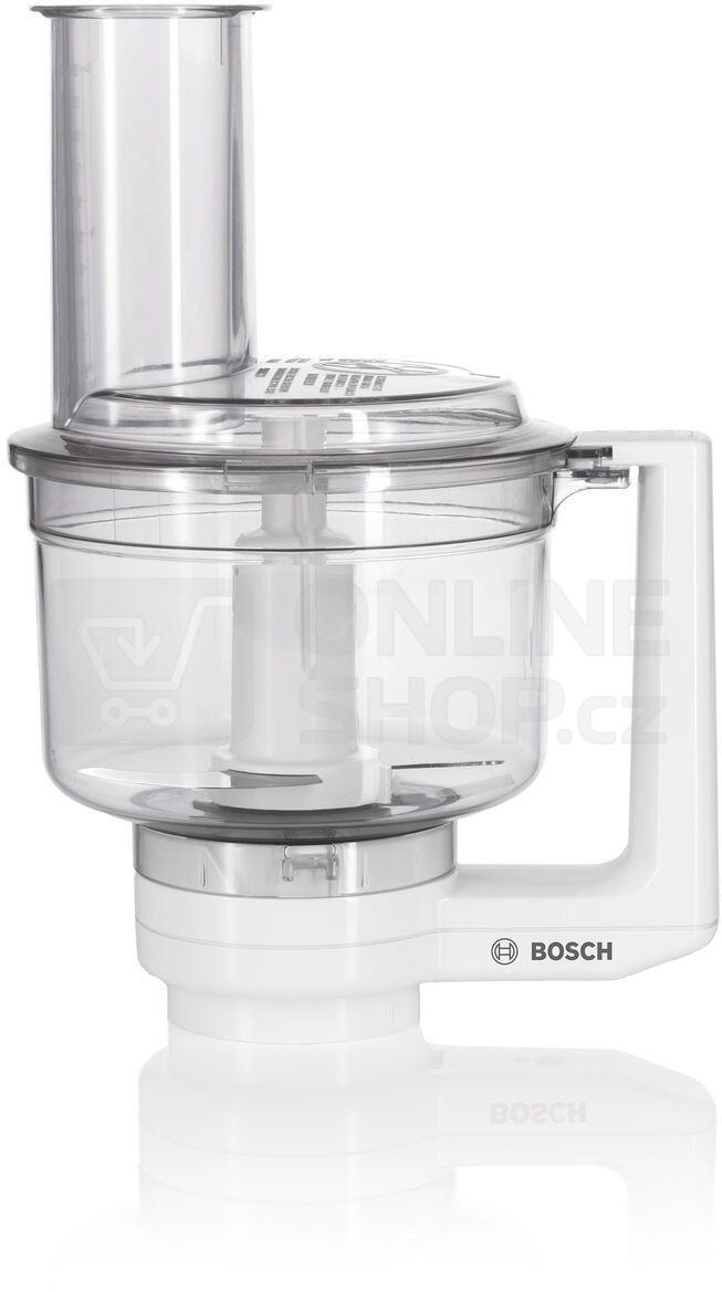 Příslušenství k robotu Bosch MUZ4MM3 (multimixér)